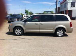 2009 Dodge Grand Caravan ALL TAXES & FEES INCLUDED