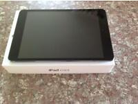 Apple I pad mini