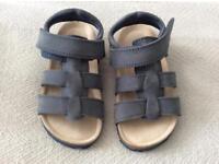 M&S sandals