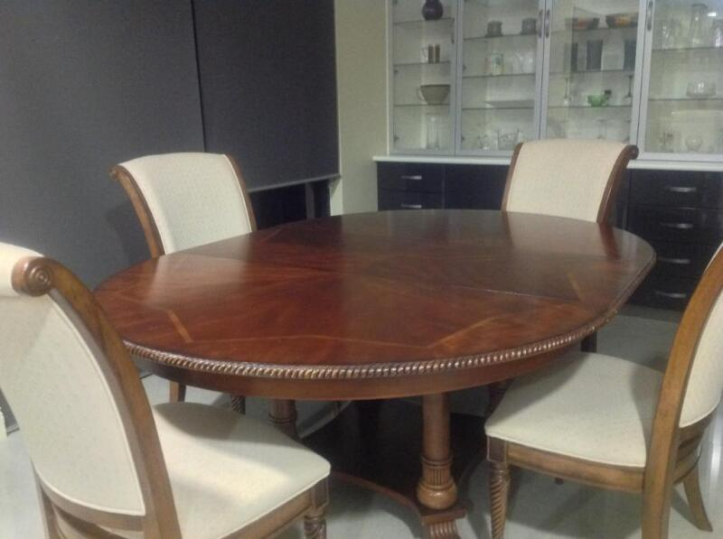 Dining table dining table perth australia for 10 seater dining table perth