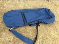 Golf Travelling Bag
