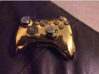 Xbox controller - spares or repair
