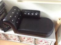 Dog sofa for sale