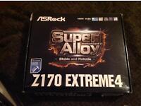 Super Alloy z170 Extreme 4