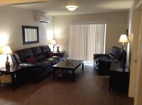 2 bedrooms with 1 or 2 baths - Apt Includes all 6 appliances!!