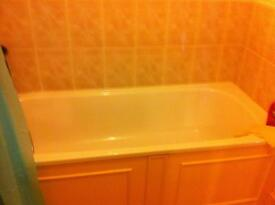 DOUBLE ROOM TO RENT IN NEAR KINGSTON