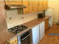 4 bedroom house in Hibbert Street, Manchester, M14 (4 bed)