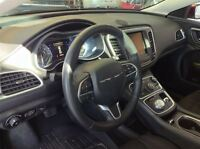 2015 Chrysler 200 Limited, NAVIGATION, TOIT OUVRANT