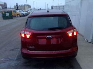 2016 Ford C-Max Energi SEL Factory Financing!! Edmonton Edmonton Area image 5