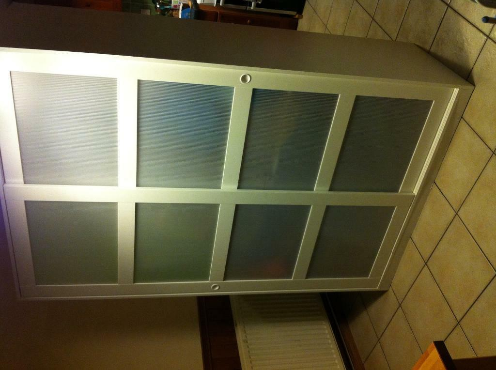 Tinted Glass Cabinet Doors Ikea ~ Kvikne Ikea Related Keywords & Suggestions  Kvikne Ikea Long Tail