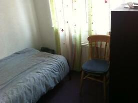 Student Single Room let, in Cromer Street, Leicester/off Evington Road