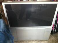 48 inch Projection TV