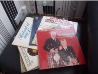 """12"""" vinyl for sale,country 1950s onwards"""