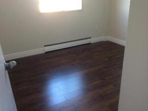 Special offer: One Month FREE of Rent! Call Us Today! London Ontario image 16
