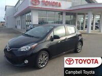 2015 Toyota Yaris SE 2015 YARIS SE-----MUST GO!! Windsor Region Ontario Preview