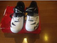 Kids Northwave cycling shoes