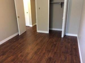 Beautiful 2 Bedroom Suites! Second Month Free! London Ontario image 13