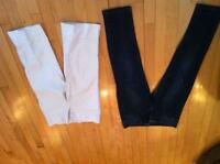 Women pants and jeans