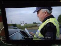 "bush ""32 tv/dvd combi le32ge11"
