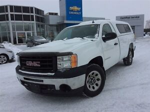 2009 GMC Sierra 1500 ONSTAR | 2WD | HANDLING SUSPENSION |