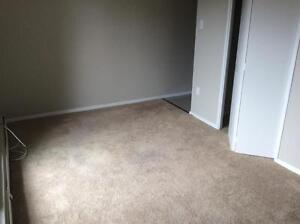 Special Offer: One Month FREE Desirable Bachelor Suites London Ontario image 4