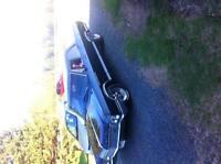 Buick lesabre 1966