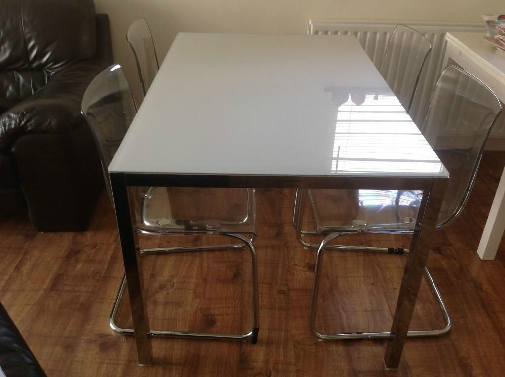 ikea torsby dining table uk images