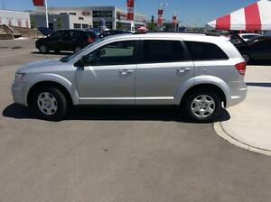 2010 Dodge Journey SE London Ontario image 2