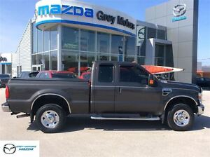 2008 Ford F-250 XLT -  SOLD - SOLD - SOLD