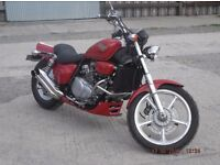 wanted all makes of motorcycle upto year 92