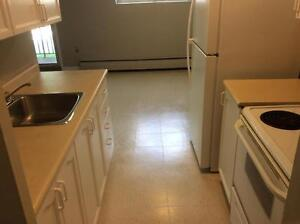 Beautiful 2 Bedroom Suites! Second Month Free! London Ontario image 10