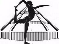 Iyengar Yoga class in Corstorphine