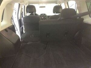 2011 Jeep Patriot Sport Annual Clearance Sale! Windsor Region Ontario image 11