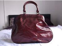 Large NEW Handbag