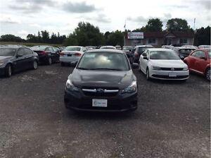 2013 Subaru Impreza 2.0i - 1 Owner - Warranty London Ontario image 3