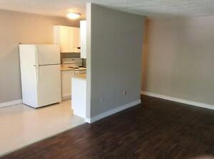 Beautiful 2 Bedroom Suites! Second Month Free! London Ontario image 16