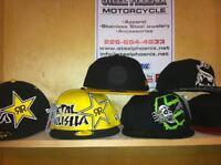 Metal Mulisha clothing