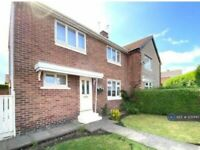 3 bedroom house in Ashdown Road, Sunderland, SR3 (3 bed) (#1230147)