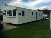 Abi Horizon 2010 8 berth seton sands fees until 2018 included