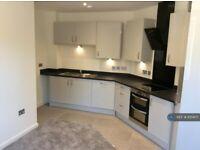 1 bedroom flat in Ettington Road, Wellesbourne, Warwick, CV35 (1 bed) (#851407)