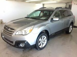 2013 Subaru Outback 3.6R LIMITED AWD,**NAVIGATION**