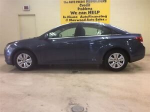 2013 Chevrolet Cruze LT  Annual Clearance Sale!