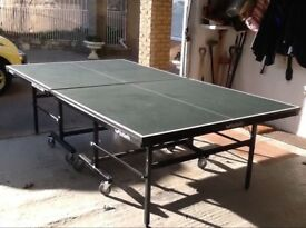 Gumtree dorset free classifieds ads - Gumtree table tennis table ...