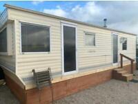 2 bedroom static caravan house property for rent £550 Buckinghamshire