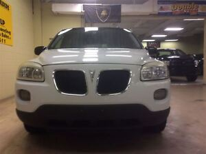 2008 Pontiac Montana SV6 w/1SB Annual Clearance Sale! Windsor Region Ontario image 2