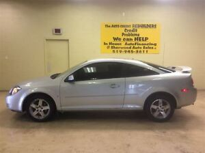 2010 Chevrolet Cobalt LT w/1SA Annual Clearance Sale!