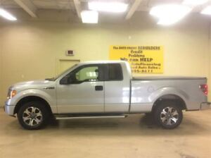 2012 Ford F-150 XL Annual Clearance Sale!