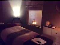 Pure.Massage from £15. Swedish,Deep Tissue,Sports,Swedish,Aromatherapy,Pregnancy. From £15