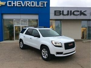 2016 GMC Acadia SLE2**JUST IN AND PRICED RIGHT!!**
