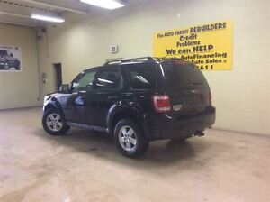 2011 Ford Escape XLT Annual Clearance Sale! Windsor Region Ontario image 6